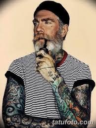 тату все возрасты покорны татуировки в старости