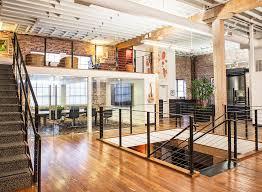 advertising office interior design. Pereira-ODell-San-Francisco-Antonio-Martins-Interior-Design Advertising Office Interior Design G