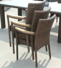 wicker outdoor dining set. Wicker Dining Chairs Outdoor S Furniture Australia . Set U