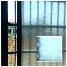 diy window frosting privacy screen window co diy window frosting adelaide