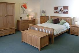 bedroom furniture design ideas. Photo Gallery : Oak Bedroom Furniture Design Ideas