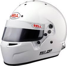 bell helmets racing helmets
