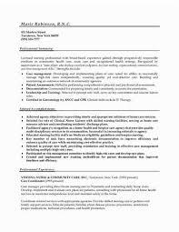 Jjc Nursing Essay Sample Essay Birdie