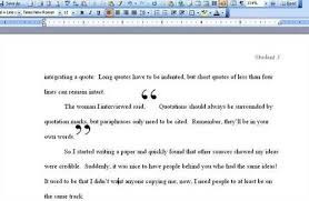 proper use of quotes in essays proof my essay formatting direct quotations properly in mla format write com