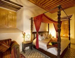 baby nursery ~ Lovely Moroccan Themed Bedroom Decorating Ideas ...