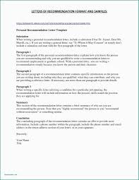 Cover Letter For Manager Position Sample Japanese Letter Format