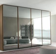 image mirrored sliding closet doors toronto. Mirror Sliding Closet Doors Mirrored Home Design Ideas Image Toronto R