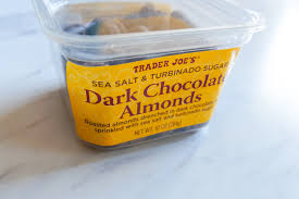 weekly ish review of trader joe s sweets and desserts this week trader