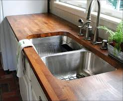 stainless steel countertops stainless sink fabulous stainless steel farmhouse