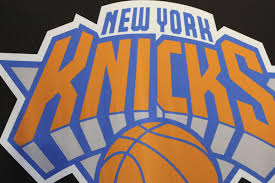 Knicks Rumors: Killian Hayes Ranked ...