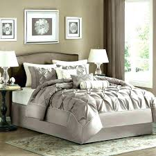 gray silver bedding sets silver king comforter silver comforter sets king gray white comforter silver comforter