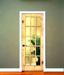 glass panel doors s glass panel garage doors for glass panel doors