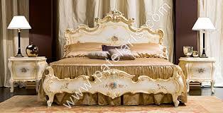 designer bed furniture. Brilliant Bed Designer Wooden Beds Bedroom Furniture Bed Carved  Beds With Bed Furniture