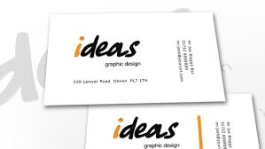 Free Download Cards Hand Holding Business Card Free Psd Download 431 Free Psd For