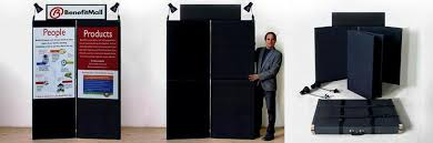 Free Standing Display Boards For Trade Shows Trade Show Displays 100 Over 100 Trade Show Display 27