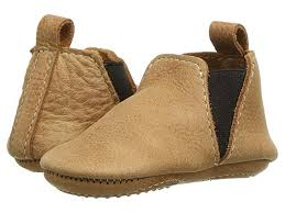 Freshly Picked Moccasins Size Chart Freshly Picked Zion Chelsea Boot Mini Sole Infant Toddler