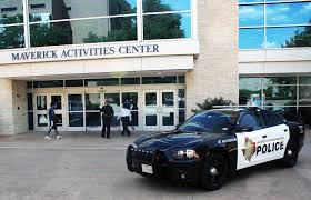 the police department at ut arlington offers a variety of services for the cus munity including istance call bo criminal investigations