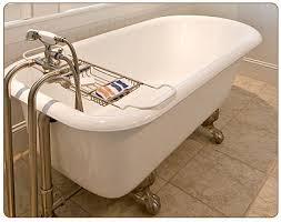 bathtub restoration professional bathtub refinishing
