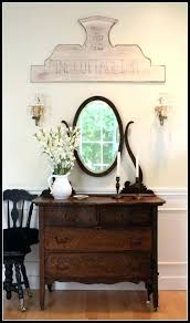 antique foyer furniture. Antique Foyer Furniture Vintage Entryway Topic Related To Antique Foyer Furniture T