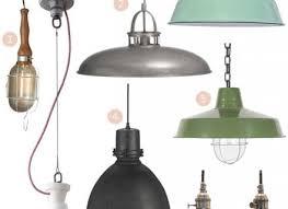 industrial inspired lighting. Interior : Industrial Lighting Fixtures Modern Style Inspired E