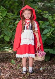 srhboomcom comanda feresrhcomandaferesblocom comanda little red riding hood costume diy feresrhcomandaferesblocom unique warriors