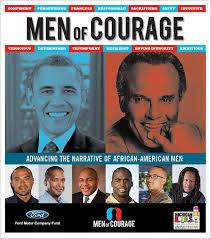 african american essays history drureport web fc com african american essays history