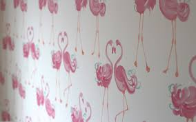 Laura Ashley Bedroom Wallpaper Decorating The Childrens Bedrooms With Laura Ashley Jess Soothill