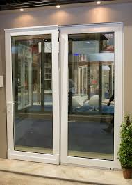 welcome to the kolbe photo gallery windows doors view larger shutter designs exterior exterior