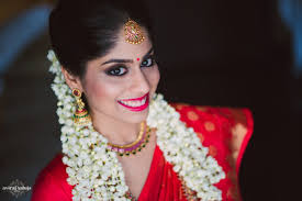 your guide to amazing makeup for the south indian bride trendy clic rolled into one
