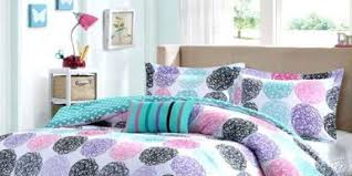 Quilt Shops Dotcom Tag: Teen Bedding Quilts. Boys Plaid Quilts ... & Quilt Shops Dotcom Tag Adamdwight.com