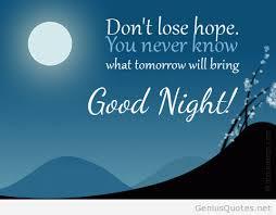 Sweet Dream Quotes Good Night Best of Good Night Quotes And Sweet Dreams Images For A Good Sleep