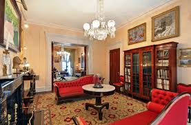 Victorian Living Room Design Living Room Amazing Victorian Design Modern Ideas Of Traditional