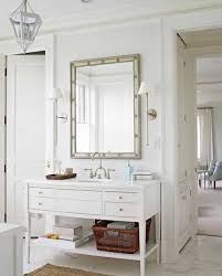 frameless bathroom vanity mirrors. Bathroom:Lowes Mirror Cutting Framed Bathroom Mirrors Frameless Vanity Target Bohemian