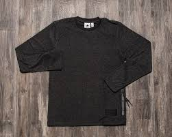 adidas long sleeve. adidas nmd long sleeve t-shirt