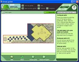 Small Picture 28 exceptional Virtual Garden Design Software Free Download