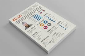 Graphic Design Resume Objective Statement 100 Best Graphic Design Resume Tips With Examples 55