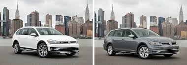 2018 volkswagen alltrack.  2018 video take a closer look at the golf alltrack and sportwagen on 2018 volkswagen alltrack