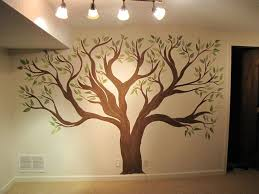 Small Picture 69 best Family Tree Ideas images on Pinterest Family trees