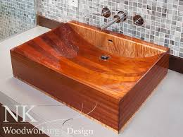 artistic wood pieces design. While NK Still Is Known For Beautiful Wooden Staircases, They\u0027ve Also Become A Sought After Partner In Creating The Unique Addition Of Bathtubs. Artistic Wood Pieces Design
