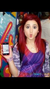 Small Picture 97 best Victorious images on Pinterest Victorious Ariana grande