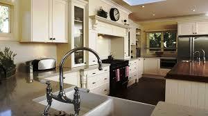 5 Star Hotel Kitchen Design