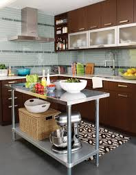 Small Picture Photo Gallery 46 Modern Contemporary Kitchens