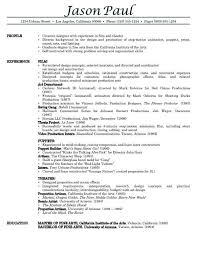 Custodial Worker Resume Unique Sample Resume For Custodial Worker