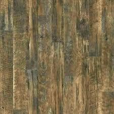 shaw luxury vinyl how to care for luxury vinyl plank flooring wood look sheet woo luxury