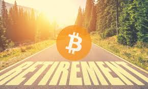 The irs tax treatment of virtual currency has created a favorable tax environment for. Crypto Investment Manager Daim Launches Company Sponsored Bitcoin 401 K Retirement Plans Coingenius Hosts Virtual Crypto Event