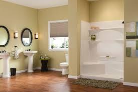 Amazing Ideas For Bathroom Shower Tile DesignsBath Shower Ideas
