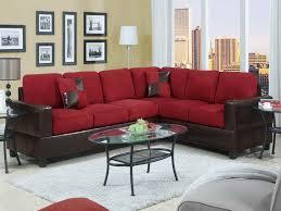Cheap Living Room Furniture Cheap Living Room Sets News New Living