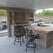 Extreme Backyard Designs Ontario Ca Custom Extreme Backyard Designs 48 Photos 48 Reviews Appliances