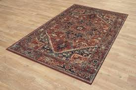 medium size of rug carpet mat grippers gripper on woven rugs furniture fascinating of to pad