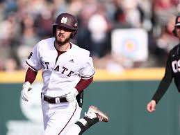 The 2021 baseball schedule for the mississippi state bulldogs with line and box scores plus records, streaks, and rankings. 2021 Mississippi State Baseball Preview Southern Slams Baseball